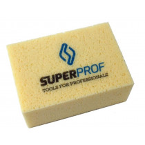 Super Prof schoonmaakspons hydro 170x115x70mm