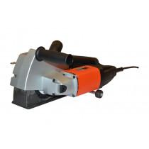 Perfectmate SCW125 Sleuvenzaagmachine