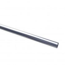 SecuBar barriere-stang massief rvs diam 16mm L 99cm