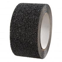 SecuCare antislip tape zwart 50mm (3mtr)