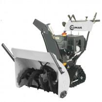 Lumag Sneeuwfrees benzine 13 pk SFK80