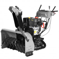 Lumag Sneeuwfrees benzine 13 pk SFK90-PRO