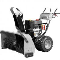 Lumag Sneeuwfrees benzine 13 pk SFR110-PRO