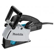 Makita SG1251J sleuvenzaag in Mbox 230V