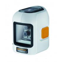 Laserliner kruislijnlaser SmartCross Laser