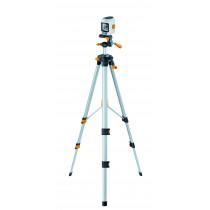 Laserliner SmartCross Laser Set 150cm