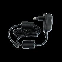 Perfectpro adapter AC-DC voor Soloworkers