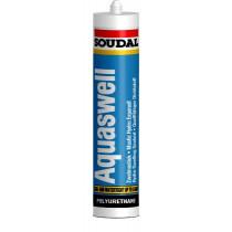 Soudal Aquaswell 1-component 310ml