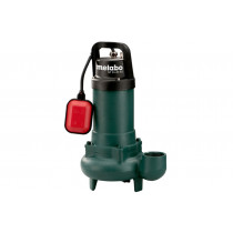 Metabo bouw vuilwaterpomp SP 24-46 SG