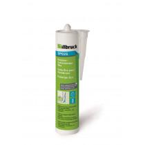 Illbruck folielijm SP025 betongrijs (310ml)