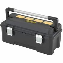 Stanley gereedschapskoffer Fatmax FMST1-75791