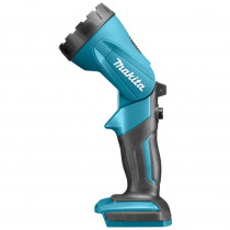 Makita zaklamp- STEXML187