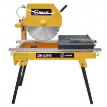 Lumag Steenzaagmachine 230V STM 450-700PRO