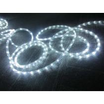 Lichtslang TAB5510 10mtr LED 90Lm/mtr, IP44