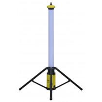 TAB kolomlamp LED oplaadbaar