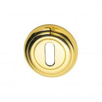 Mandelli sleutelrozet 651/B