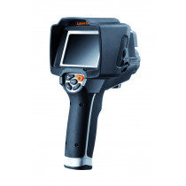 Laserliner thermometer ThermoCamera Vision
