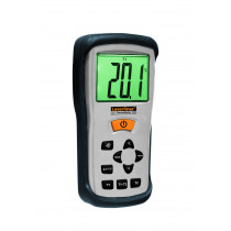 Laserliner thermometer ThermoMaster