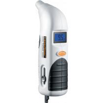 Laserliner drukmeter TireCheck