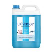 Prochemko Universol concentraat reinigingsmiddel (5ltr)