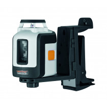 Laserliner 360 graden laser Smart Line bonus Set