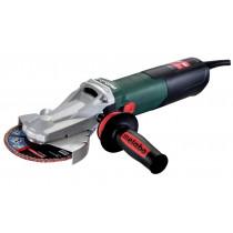 Metabo platkop slijper WEF 15-125 Quick