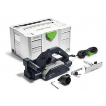 Festool schaafmachine HL 850 EB-Plus