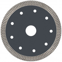 Festool diamantschijf TL-D125 Premium