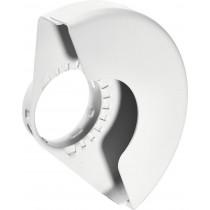 Festool doorslijpkap TSH-AGC 18-125