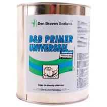 B&B primer universeel dlb (1ltr)